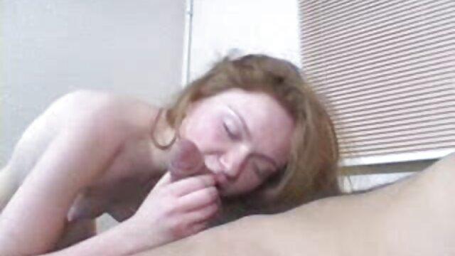 لزبین های داغ فیلم سکسی مادر پسر روسی در کیرمصبحی دو طرفه دمار از روزگارمان درآورد
