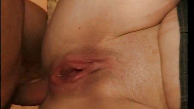 BBW توسط یک عضو بزرگ مردان سیاه سکس واقعی با مادر پوست لعنتی