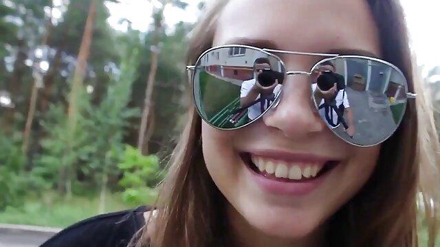 چت سوپر سکسی مادر وپسر خصوصی جنسی با روسی خودارضایی بلوند