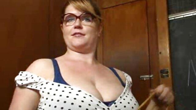 با انگشت روی الاغ داستان سکسی پسر مادر یک کوکی درست کنید و پیچ کنید