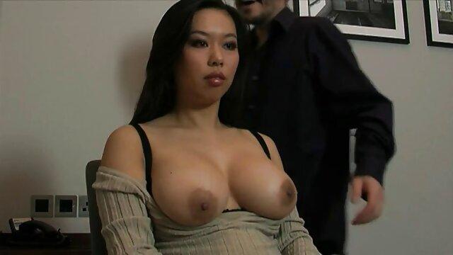سکسی فیلیپین