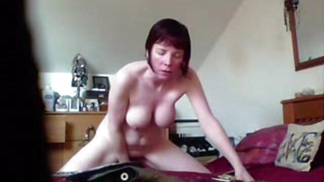 پورنو خصوصی دختران فیلم سکسی مادر در خواب و پسران جوان