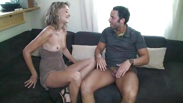 دو نفوذ, رابطه جنسی